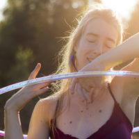 FlowMies-Michelle Verhoeks-flow (3)