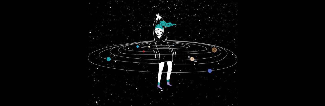 hoop universetimeline